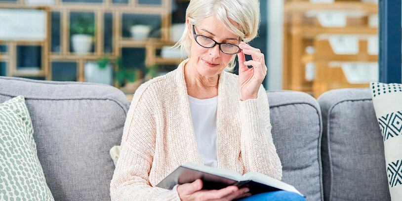 7 Activities to Stay Sharp in Older Age