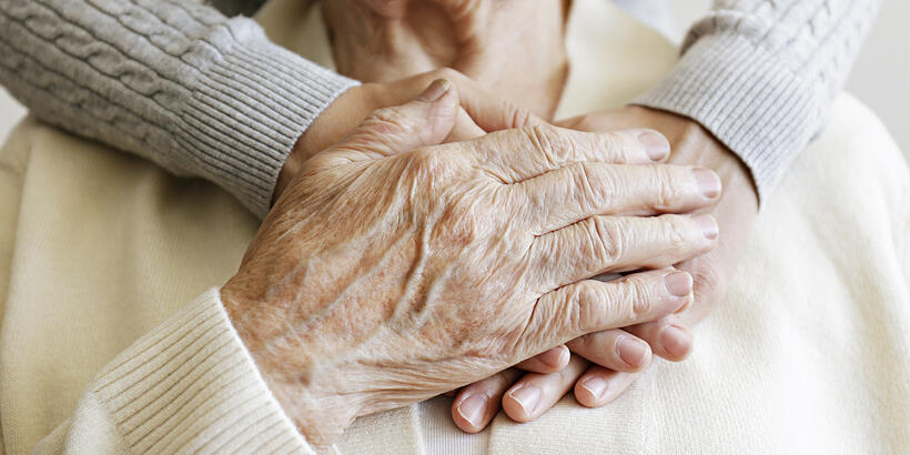 Highgate Senior Living Welcomes Visitors to Communities with Open Arms-V2