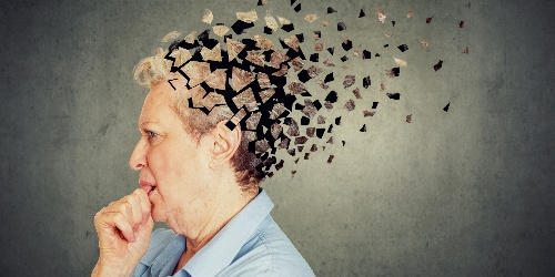 How Little White Lies Make Caregiving Harder